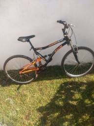 Bike xrt. 21 m