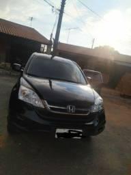 Honda Cr-V 10/10