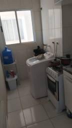 venda de Apartamento no condomínio cambuí.