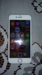 iPhone 7 32GB muito novo