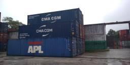 Pensou em container? Aqui você encontra