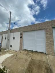 Casa de repasse CARACANGA / ITAITINGA
