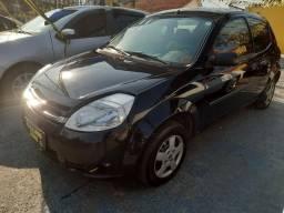 Título do anúncio: Ford Ka 1.0 2011-Peq entrada + Parcelas de 419,00