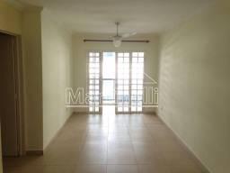 Apartamento à venda com 3 dormitórios em Jardim palma travassos, Ribeirao preto cod:V14337