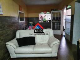 Casa à venda com 3 dormitórios em Campo grande, Rio de janeiro cod:CGCA30018