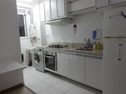 Apartamento de 55m² composto por 2 dormitórios com 1 suíte, à venda por R$ 330.000,00 - Ba