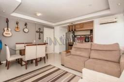 Apartamento à venda com 3 dormitórios em Vila ipiranga, Porto alegre cod:5595