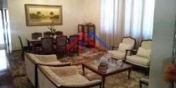 Casa à venda com 3 dormitórios em Jardim estoril ii, Bauru cod:2978