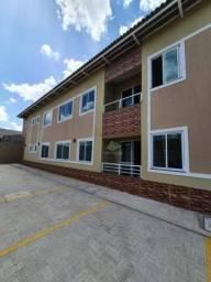 Apartamento à venda, 60 m² por R$ 130.000,00 - Pedras - Fortaleza/CE