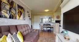 Apartamento à venda com 2 dormitórios em Alto petrópolis, Porto alegre cod:155936