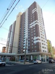Apartamento à venda com 3 dormitórios em Centro, Ponta grossa cod:A503
