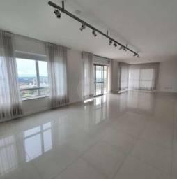 Apartamento para alugar com 5 dormitórios em Jardim botanico, Ribeirao preto cod:L19698