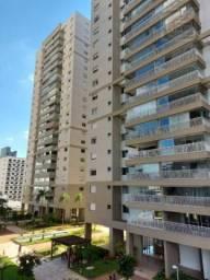 Apartamento com 3 dormitórios à venda, 96 m² por R$ 850.000,00 - Barra Funda - São Paulo/S
