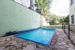 Apartamento com 2 dormitórios à venda, 50 m² por R$ 190.000,00 - Granja Viana - Cotia/SP