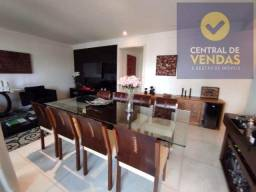 Apartamento à venda com 4 dormitórios em Lourdes, Belo horizonte cod:145