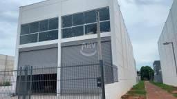 Galpão/depósito/armazém para alugar em Alto petrópolis, Porto alegre cod:3419