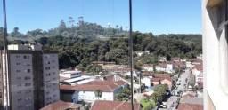 Apartamento para alugar com 3 dormitórios em Centro, Petrópolis cod:4699