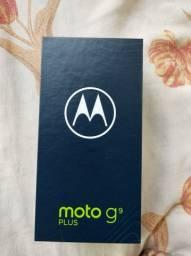 Motorola 9Plus