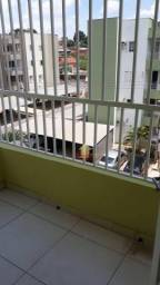 Título do anúncio: Apartamento No Condomínio Residencial Miguel Sutil