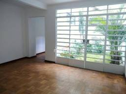 Sobrado com 4 dormitórios para alugar, 260 m² por R$ 4.000,00/mês - Santa Maria - São Caet
