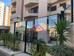 Apartamento à venda com 3 dormitórios em Jardim america, Bauru cod:2088