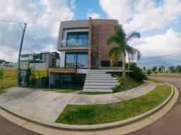 Casa de condomínio à venda com 3 dormitórios em Jardim carvalho, Ponta grossa cod:V5233