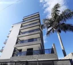 Apartamento garden no Ed. Guarapuava em Caiobá