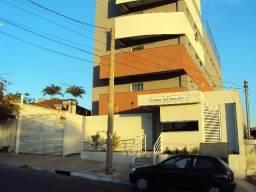 Apartamento para alugar com 1 dormitórios em Setor leste universitário, Goiânia cod:APA6