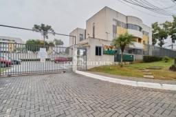Apartamento para alugar com 3 dormitórios em Xaxim, Curitiba cod:15284001
