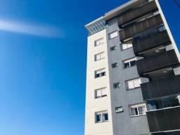 Apartamento 03 dormitórios Semimobiliado - Villagio Iguatemi