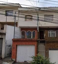 Título do anúncio: Sobrado com 2 dormitórios para alugar, 100 m² por R$ 2.700,00/mês - Santana (Zona Norte) -