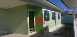 Casa à venda, 100 m² por R$ 360.000,00 - Jardim Atlântico Oeste (Itaipuaçu) - Maricá/RJ