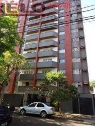 Apartamento para alugar com 3 dormitórios em Zona 07, Maringa cod:00665.001