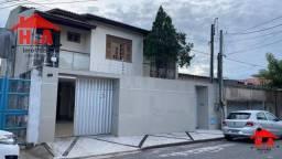 Casa com 4 suíts à venda, 320 m² por R$ 830.000 - Montese - Fortaleza/CE