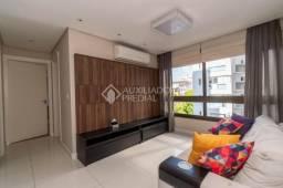 Apartamento para alugar com 2 dormitórios em Moinhos de vento, Porto alegre cod:244420