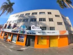 Apartamento para alugar com 2 dormitórios em Centro, Ponta grossa cod:02950.8624