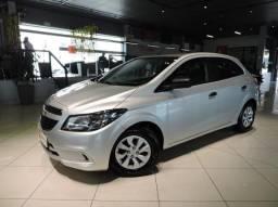 Chevrolet Onix 1.0 MT JOY 2019 4P