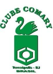 Título Clube Comary