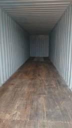 Containers maritimos - originais no seu estado bruto