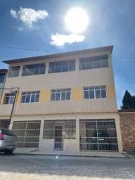 Aluguel apartamento em Jardim Asteca - 164 M² - detalhado na descrição