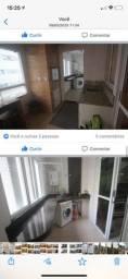 Alugo um quarto