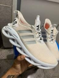 Tênis Adidas Ultraboost 1ª Linha