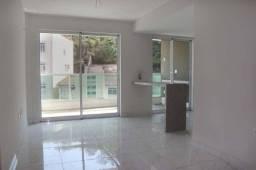 Título do anúncio: Apartamento com 2 quartos e varanda gourmet no Bom Pastor