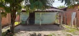 Vendo casa no parque torquato neto zona sul de teresina