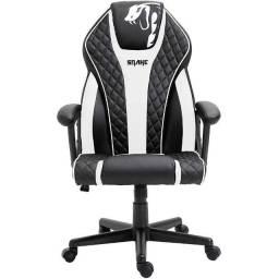 Título do anúncio: Cadeira Gamer, Melhor preço, loja, opc12x!!!