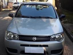 Fiat Palio 2006/2007