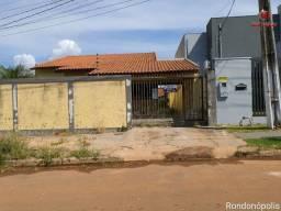 Casa no Belo Horizonte