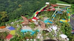 Titulo Vitalicio Dream Park