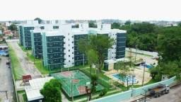 Título do anúncio: Condomínio Bosque Ville-Repasse (R$ 75.000,00)