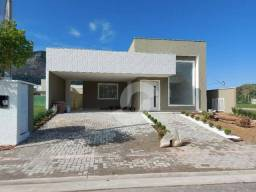 Casa com 3 dormitórios à venda, 180 m² por R$ 799.000,00 - Inoã - Maricá/RJ